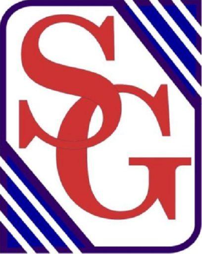 SG Engineering Hungary Kft.
